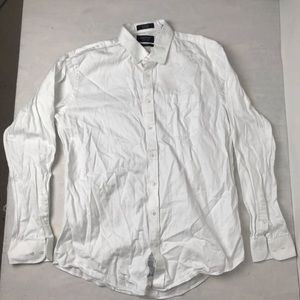 Nordstroms Dress Shirt